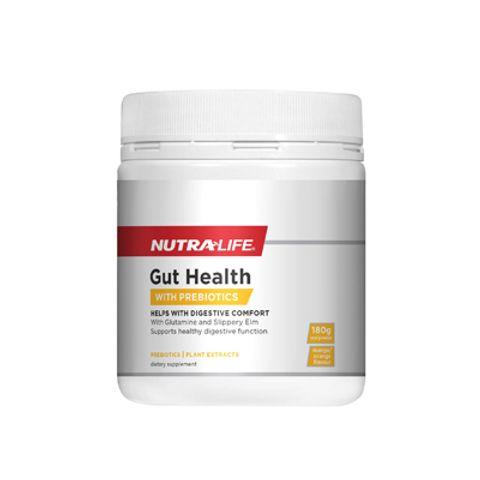 NL-GUT HEALTH.jpg