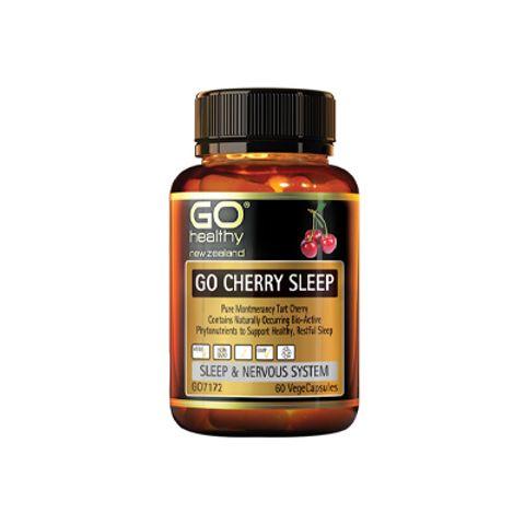 gh-cherry sleep.jpg