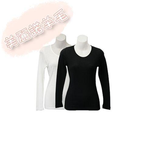 Sleeves-2.jpg