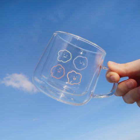 雙層玻璃杯-天空.jpg