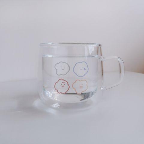 雙層玻璃杯-白底.jpg