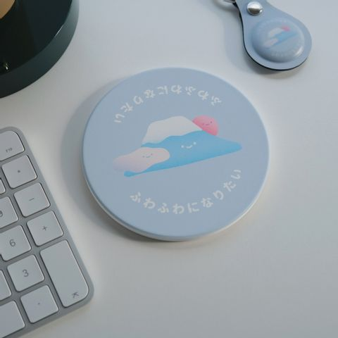軟綿綿富士山-吸水杯墊2.jpg