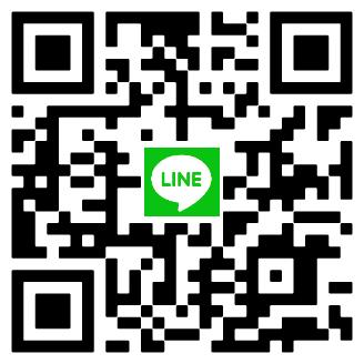 三餐line qr code.png