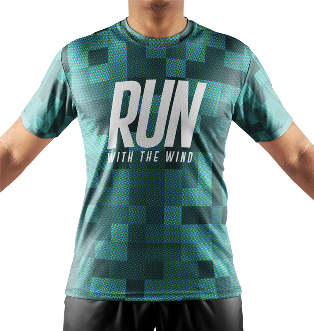 NV-runwiththewind-front.png