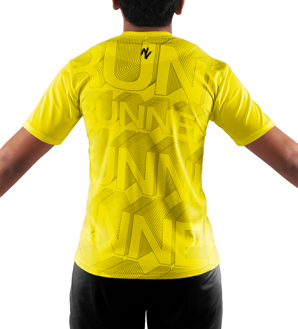 NV-runners-02-back.png