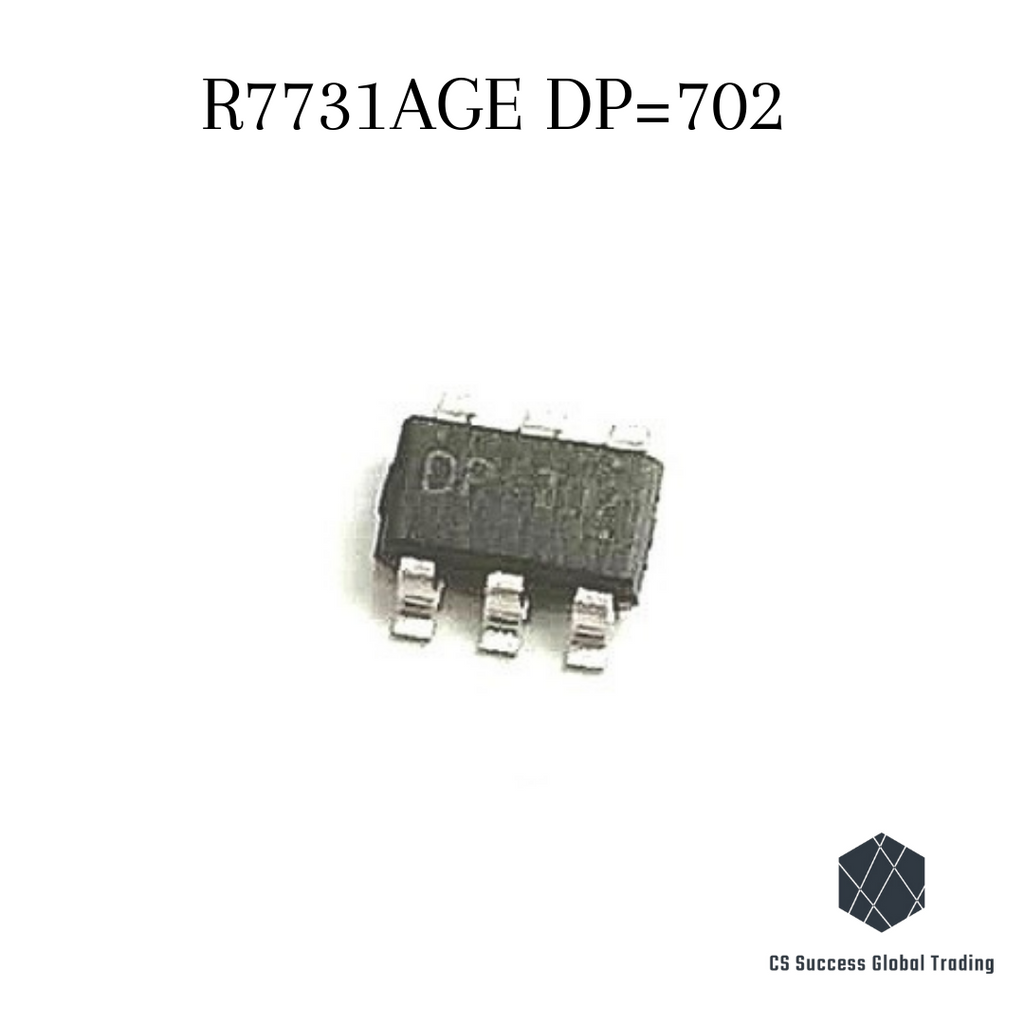 R7731AGE DP=702.png