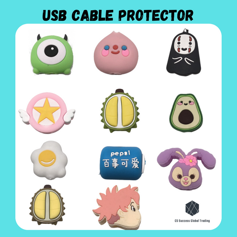 USB Cable Protector.png