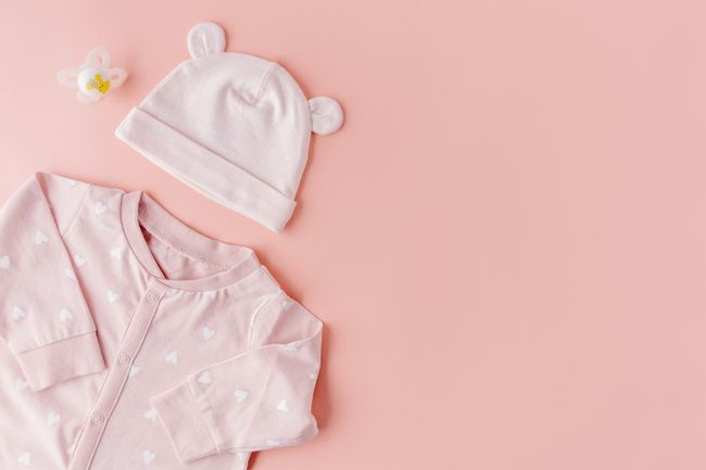 Twins Baby |  - Baby Clothing & Accessories