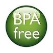 bpa-free-logo-aventstore.com.my.png