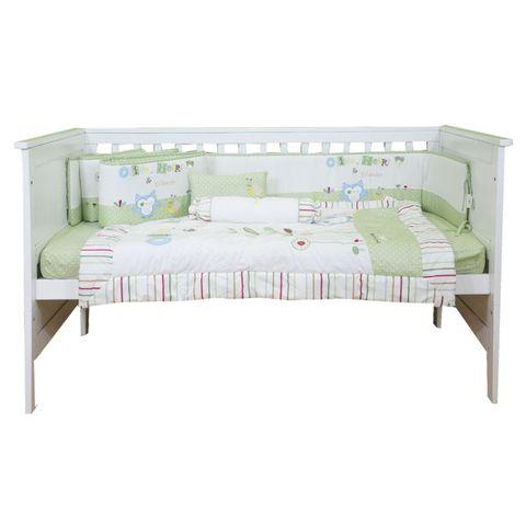 bedding..jpg
