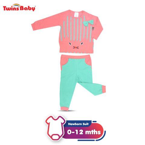 clothing-5-.jpg