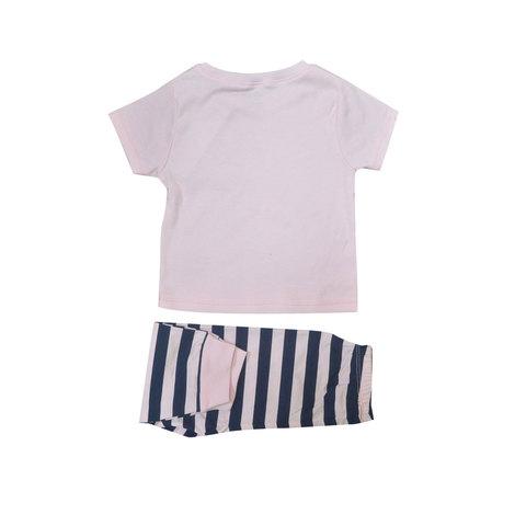 clothing-8(3)-.jpg