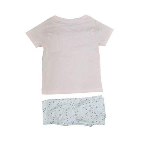 clothing-9(2)-.jpg