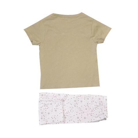 clothing-10(3)-.jpg