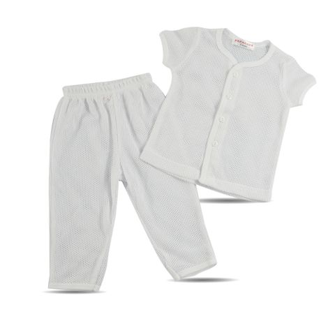 clothing-1..jpg
