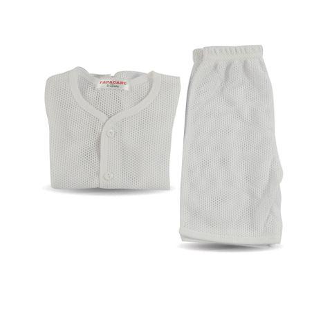 clothing 3(2).jpg