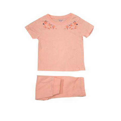 clothing-12(3)-.jpg