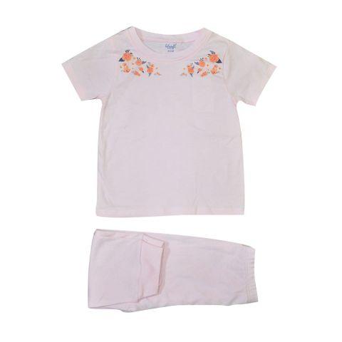 clothing-13(3)-.jpg