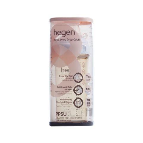 hegen-pcto-330ml11oz-feeding-bottle-ppsu (1).jpg