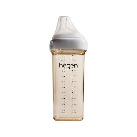 hegen-pcto-330ml11oz-feeding-bottle-ppsu.jpg