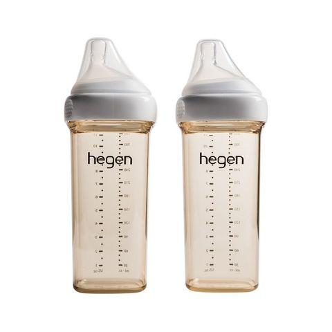 hegen-pcto-330ml11oz-feeding-bottle-ppsu-2-pack.jpg