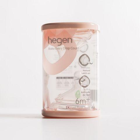 hegen-teat-fast-flow-2-pack (1).jpg