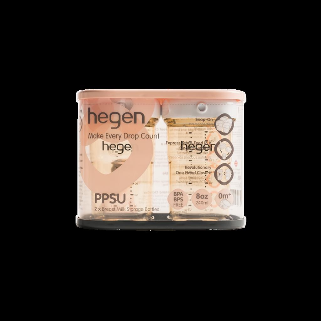 hegen-pcto-240ml8oz-breast-milk-storage-2-pack-ppsu (1).jpg