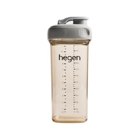 hegen-pcto-330ml11oz-drinking-bottle-ppsu-grey.jpg