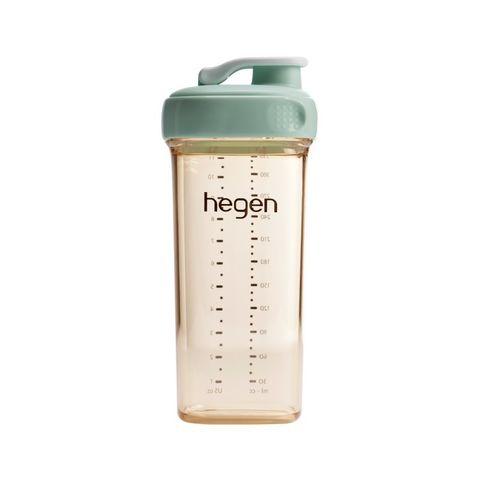 hegen-pcto-330ml11oz-drinking-bottle-ppsu-green.jpg