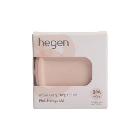 hegen-pcto-breast-milk-storage-lid-pink (1).jpg