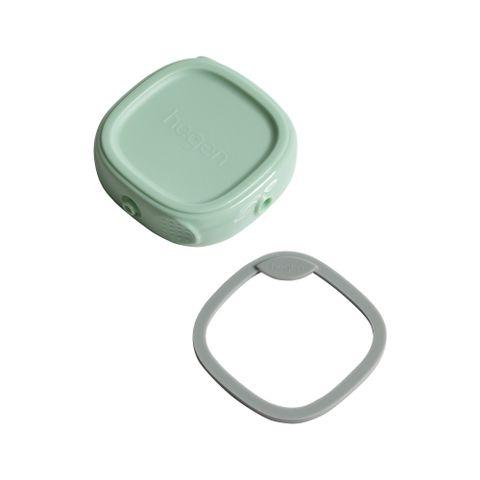 hegen-pcto-breast-milk-storage-lid-green.jpg