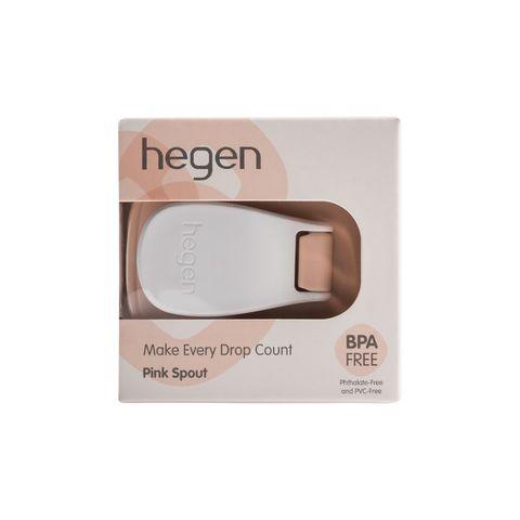hegen-pcto-spout-pink (1).jpg