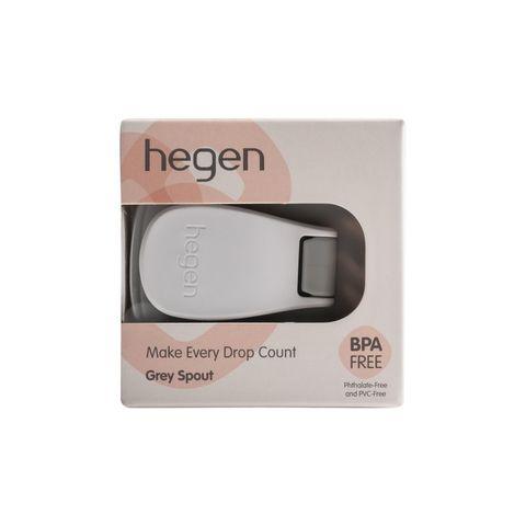 hegen-pcto-spout-grey (1).jpg