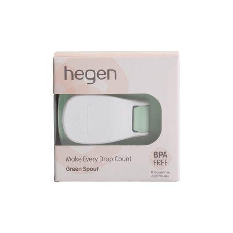 hegen-pcto-spout-green (1).jpg