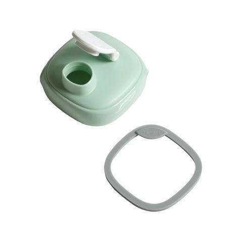 hegen-pcto-spout-green.jpg