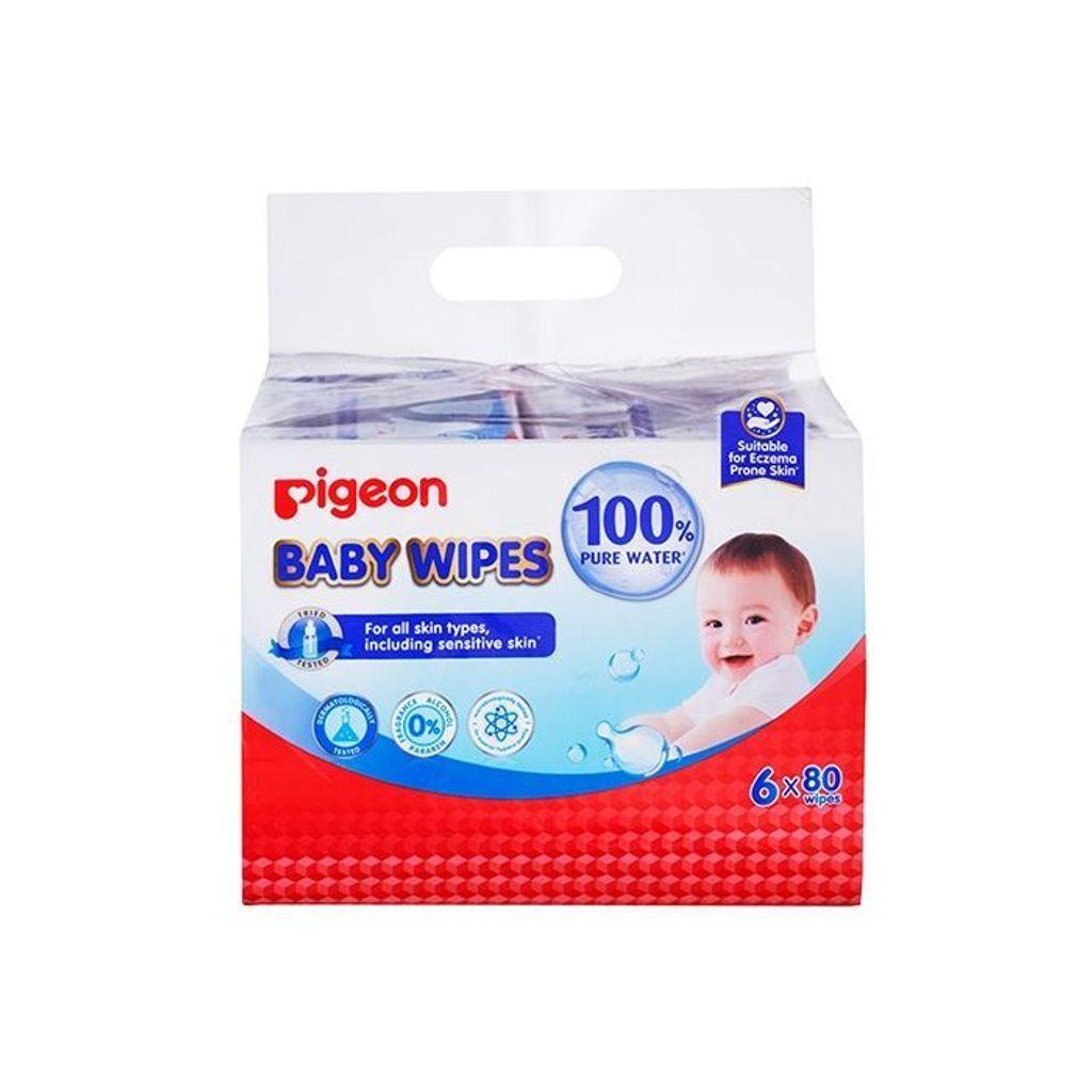 pure_water_wipes_6x80.jpg