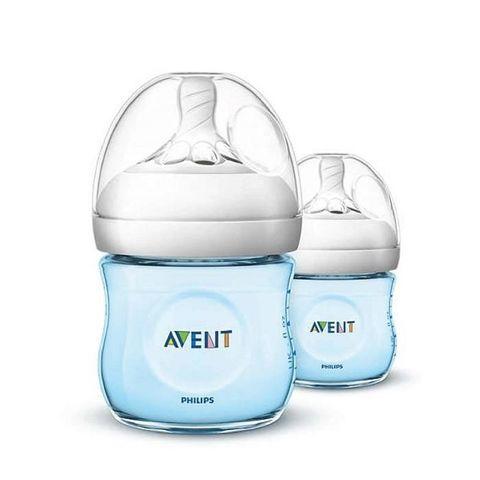 philips-avent-bottle-natural-20-125-ml4oz-twin-pack-blueblue-8058-43571094-5c8a27a55b2cf89ee2a157e133c6e69a.jpg