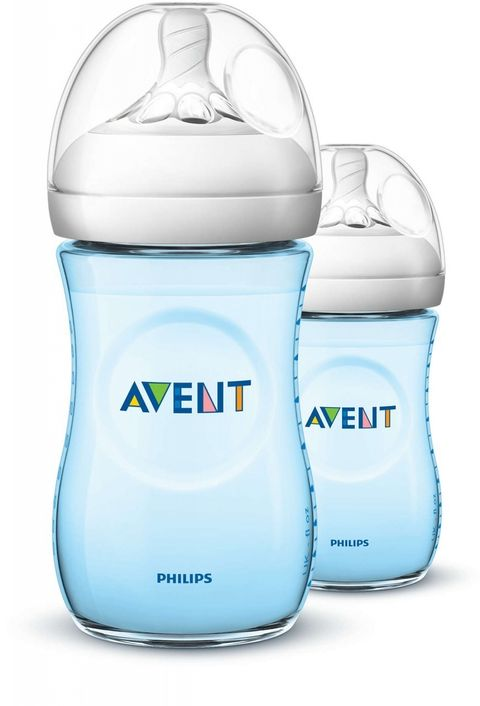 Avent_Natural_Blue_Bottle_9oz_Twin_Pack-_www.AventStore.com.my__37575_zoom-870x1280.jpg