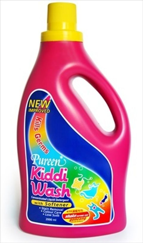 products-new-improved-kid-51d3e7033450b.jpg