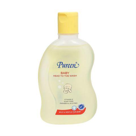 vitamin-pureen-baby-wash-head-to-toe-yogurt-bottle-250ml.jpg