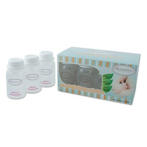 Autumnz Milk Storage Bottles-1000x1000.jpeg