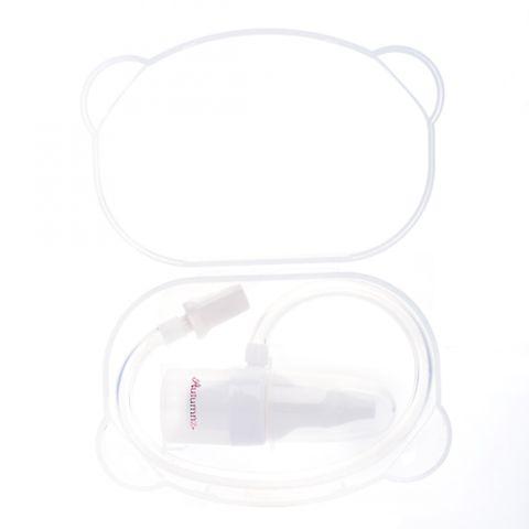 NA168_nasal_aspirator1c-1000x1000.jpeg