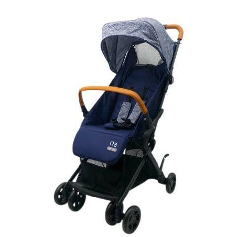 fairworld-baby-stroller-blue-bc-8q.jpeg