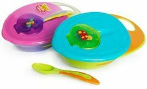 products-bowl-w-spoon-ba-58d2233ba4abc-250x151.jpg