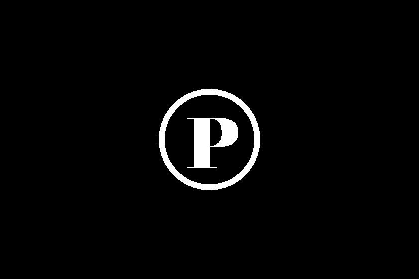Pop Neutral