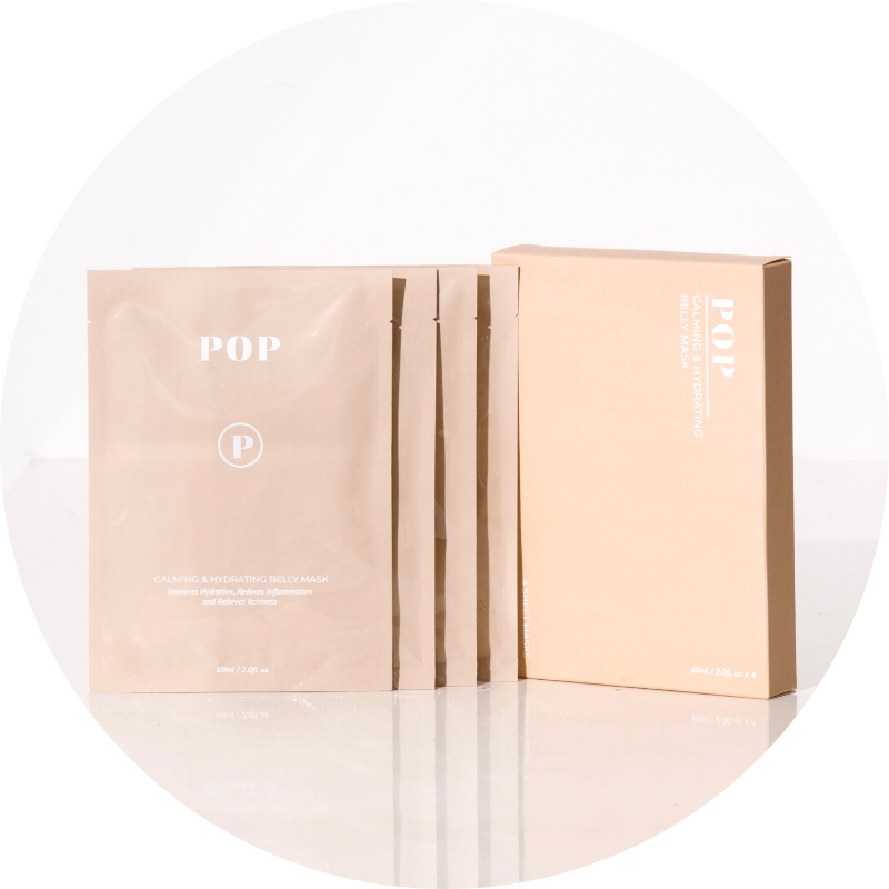 POP Calming & Hydrating Belly Mask 3 800px.png