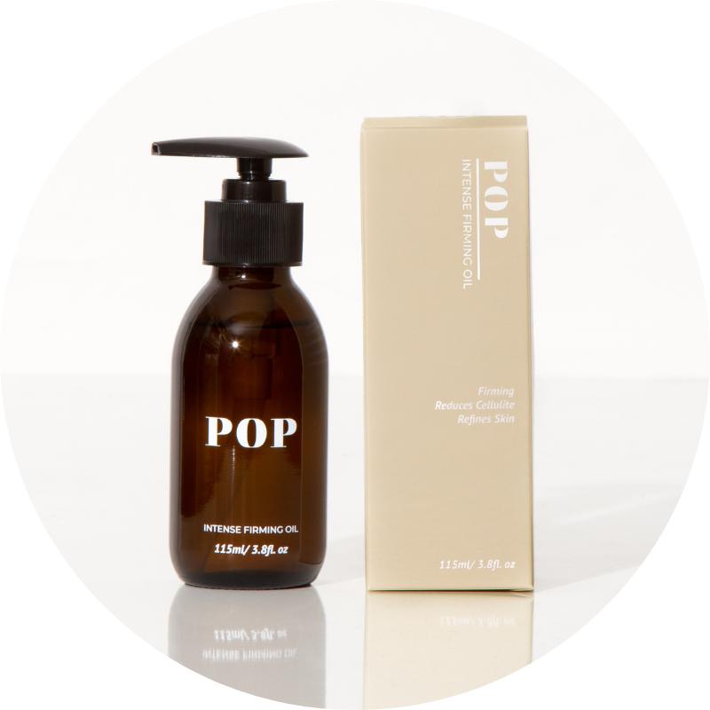 POP Skin Bundle (2).png