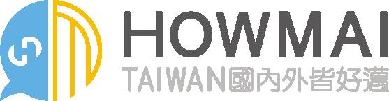 HowMai|Rất tốt để mua trong và ngoài nước