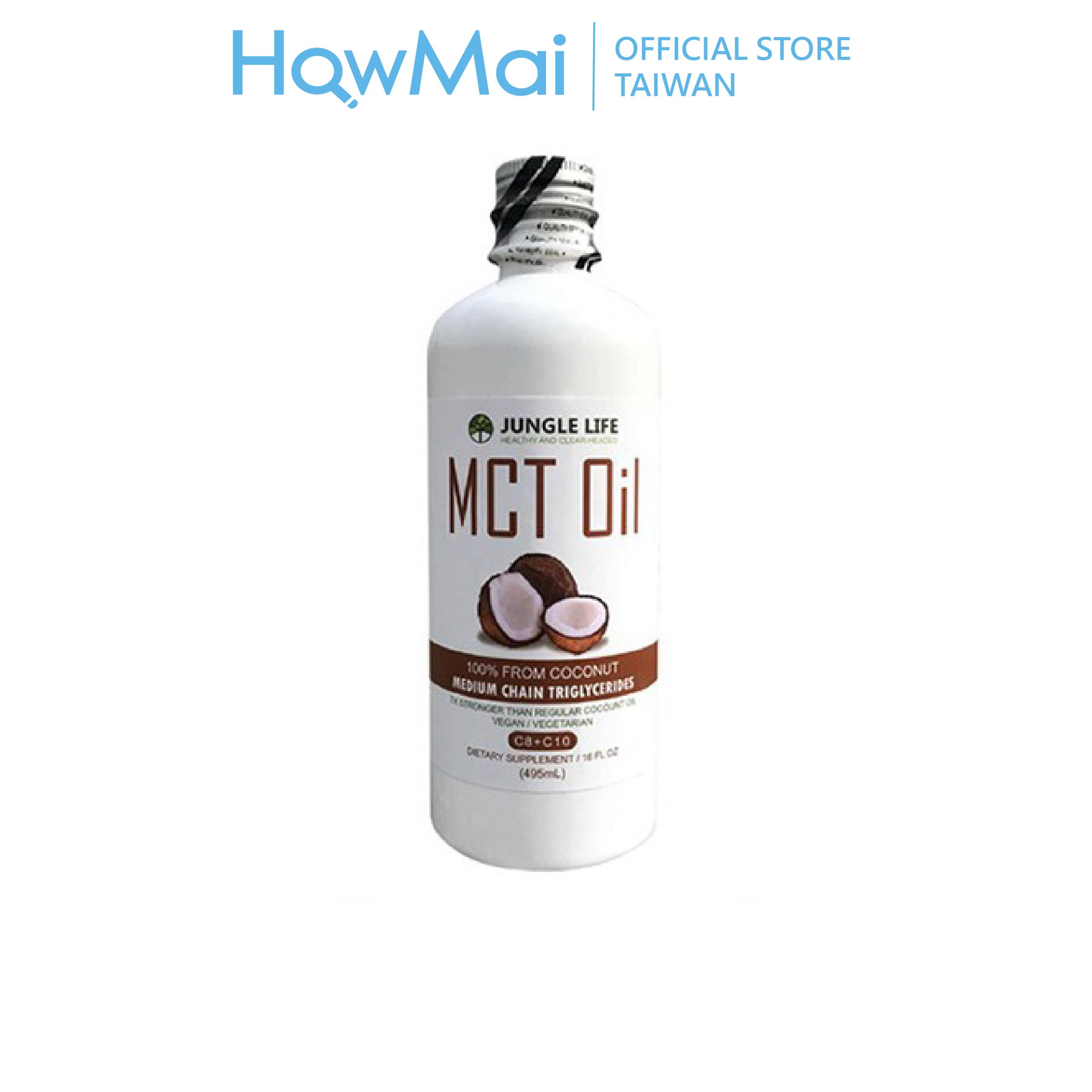 100% dầu dừa MCT_工作區域 1.png