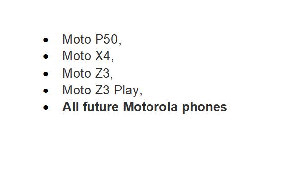 Motorola 1.png